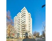 1200 N Humboldt Street Unit 304, Denver image