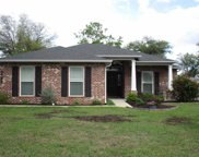 5586 Cane Syrup Cir, Pace image