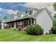 14401 Armstrong Boulevard NW, Ramsey image