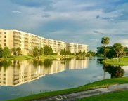 1200 Country Club Drive Unit 2102, Largo image