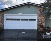 216 Leisure Dr 216, Morgan Hill image