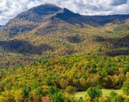 237 Old Ford Road, Cashiers image