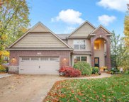 12799 West Ridge Circle, Freeland image