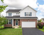 248 Whitewater Court, Delaware image