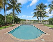 1018 Waterside Cir, Weston image