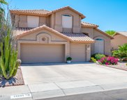 13299 W Holly Street, Goodyear image