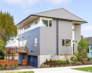 7336 34th Ave NE, Seattle image