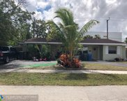 340 NE 57th Ct, Fort Lauderdale image