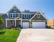 15762 Maybell  Lane, Westfield image