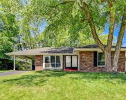 1661 Schulte Hill, Maryland Heights image