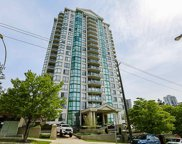 121 Tenth Street Unit 403, New Westminster image