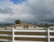 3165 Carey Way, Hollister image