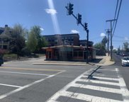 303 Main Street, Nashua, New Hampshire image