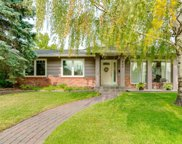 864 Parkridge Road Se, Calgary image