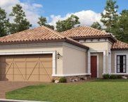 931 Braewood Drive, Clermont image