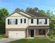 921 Jacobs Way, Cantonment image