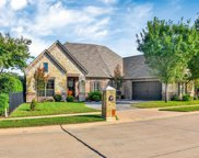 516 Waterford Lane, Colleyville image