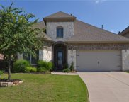 4641 Canal Street, Plano image