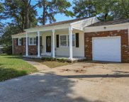 544 Rosemont Road, South Central 1 Virginia Beach image
