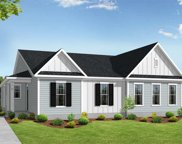 2012 Silver Island Way Unit Lot 105, Murrells Inlet image