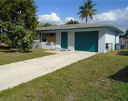 1338 Euclid AVE, North Fort Myers image