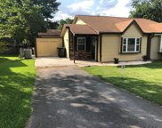 7503 NW Chatham Circle, Knoxville image