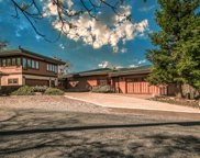 17590 Grey Fawn Trail, Lakehead image