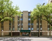 5420 North Sheridan Road Unit 205, Chicago image