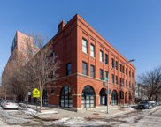 1652 West Wabansia Avenue Unit 3, Chicago image