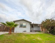 3495 Vista Ave, Lemon Grove image