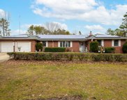 728 Clarks Landing Road, Egg Harbor City image