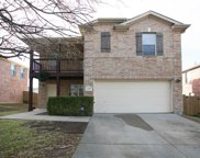 2405 Heads And Tails Lane, McKinney image