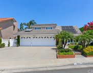 9231 Otter River Circle, Fountain Valley image