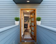 756 N 72nd Street Unit #101, Seattle image