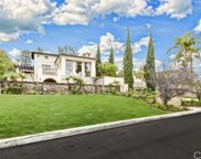 2232     Via La Brea, Palos Verdes Estates image