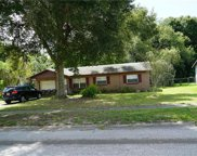 1041 Oaktree Lane, Deland image