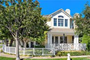 8     Crooked Stick Drive, Newport Beach image