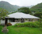 2314 Waiomao Road, Oahu image