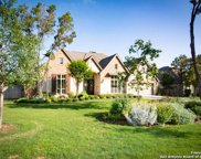 921 Wilderness Oaks, New Braunfels image