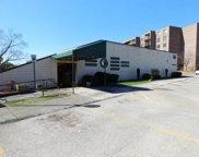 414 Greenbelt Drive, Maryville image