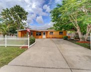 9400 55th Street N, Pinellas Park image