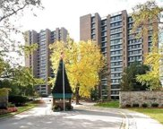 1400 Dixie Rd Unit 210, Mississauga image