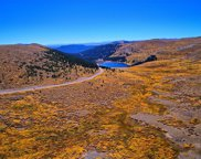 12356 Guanella Pass Road, Georgetown image