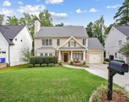 1796 Duke Road, Brookhaven image