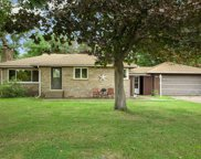 1461 WISCONSIN RIVER DRIVE, Port Edwards image