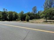 0  Southwest corner of Placer Hil, Meadow Vista image