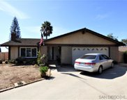 865 Montview Dr., Escondido image