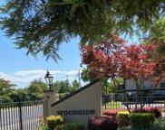 2294  Woodside Lane Unit #5, Sacramento image