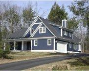 57 Linden Ridge Road, Amherst image
