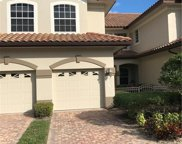 8221 Miramar Way Unit 202, Lakewood Ranch image